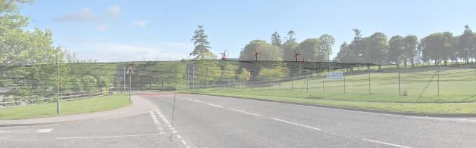 Edintore Wind Farm 2/3
